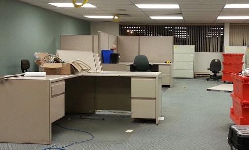 chuyển văn phòng trọn gói quận 3