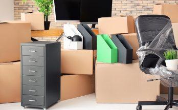 chuyển văn phòng trọn gói quận 5-tphcm