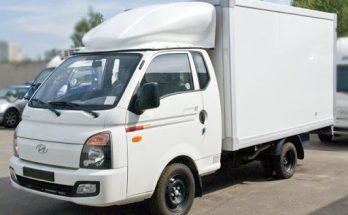 xe tải chuyển đồ giá rẻ tphcm