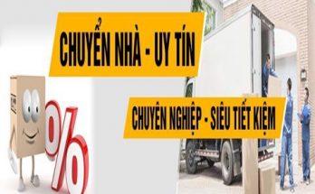 dịch vụ taxi tải giá rẻ