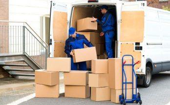 dịch vụ vận chuyển nhà trọn gói tại quận thủ đức