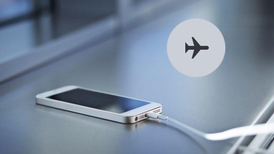 Bí kíp sạc pin điện thoại nhanh đầy